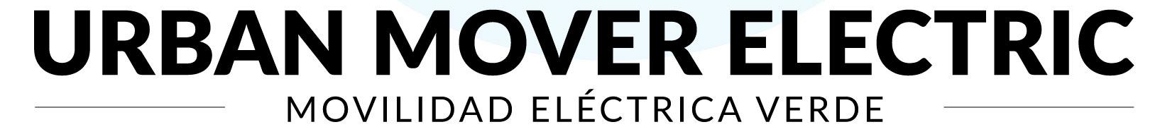 Venta y reparación de Patinetes Eléctricos - Urban Mover Electric